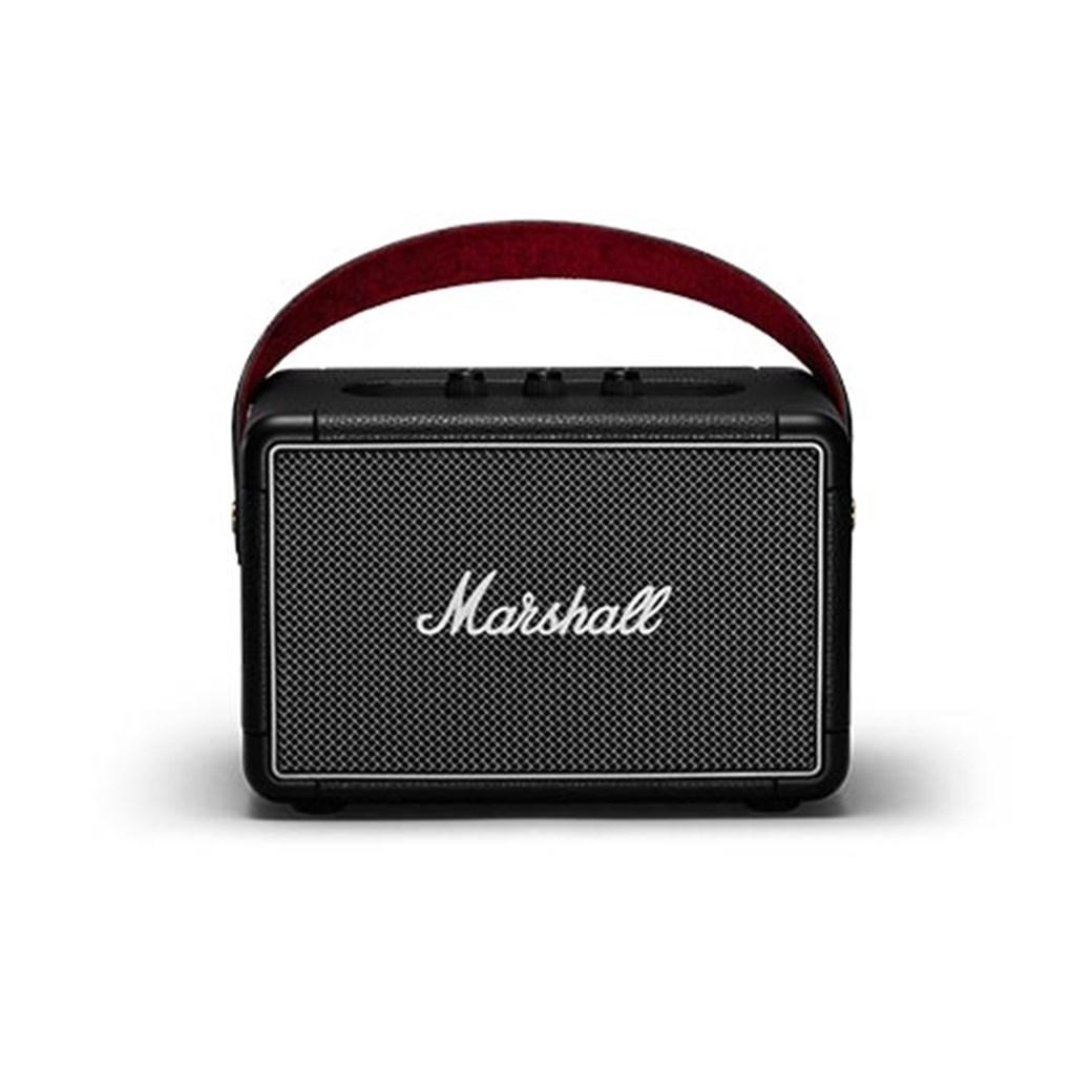 Marshall Kilburn II Trådløs højtaler med Bluetooth