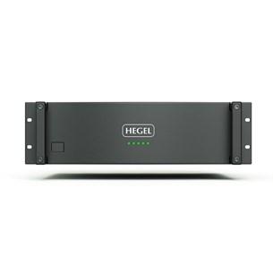 HEGEL C53 Effektforstærker