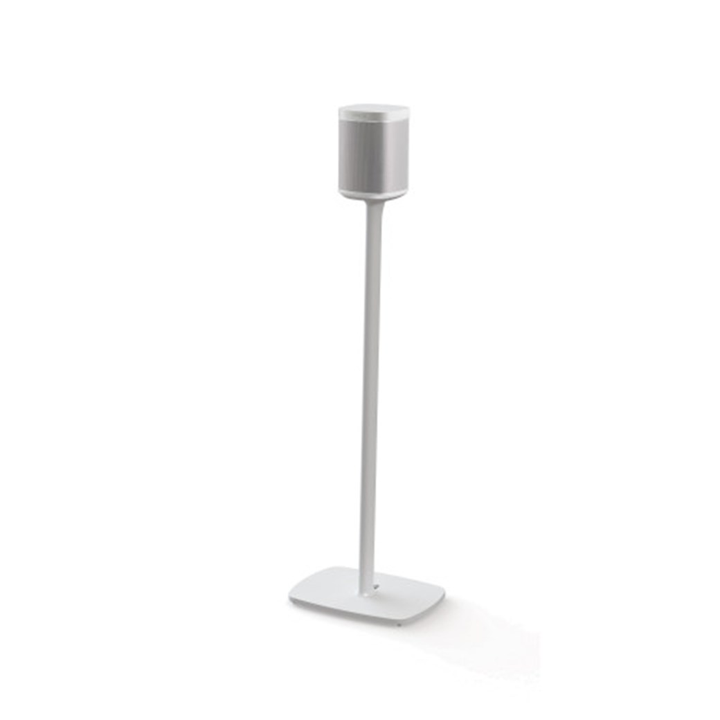 Flexson Floor Stand for Sonos One högtalarstativ