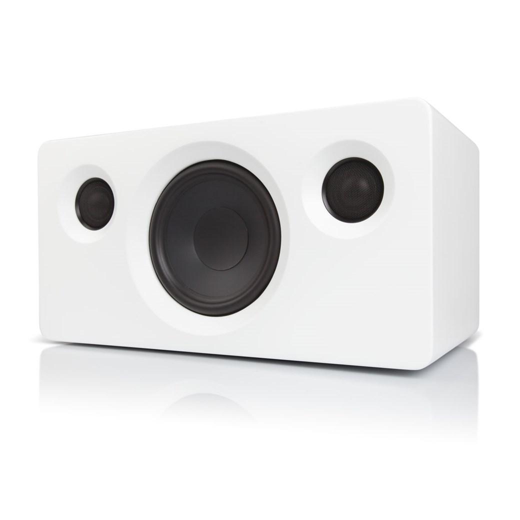 Argon Audio OCTAVE Box1 Bluetooth-högtalare