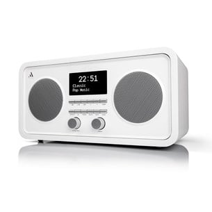 Argon Audio RADIO3 DAB-Radio