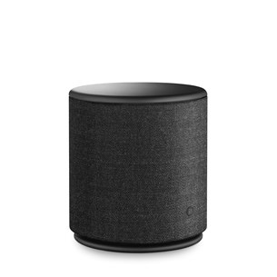 Bang & Olufsen Beoplay M5 Trådløs højtaler