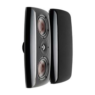DALI FAZON LCR On-wall-högtalare