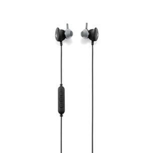 Argon Audio AMBIENT Trådlösa in-ear-hörlurar
