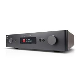 NAD C368 Forstærker med Bluetooth