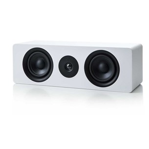 Argon Audio ALTO C Mk2 Center