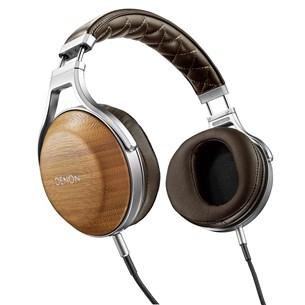 Denon AH-D9200 Head-fi koptelefoons