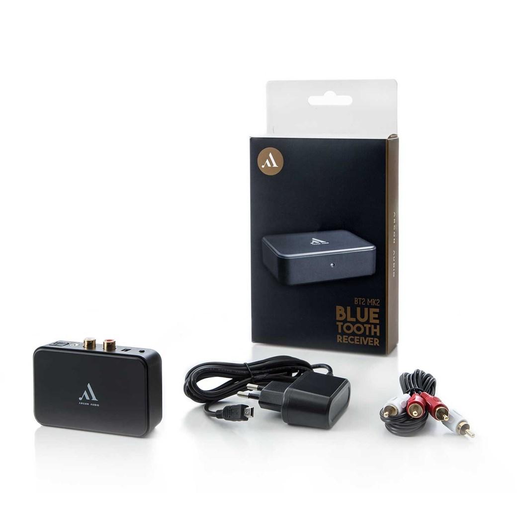 Argon Audio Audio BT2 Mk2 Bluetooth receiver