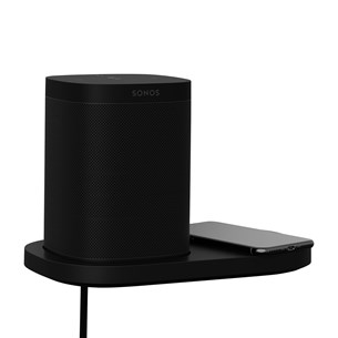 Sonos Shelf muurbeugel voor Sonos