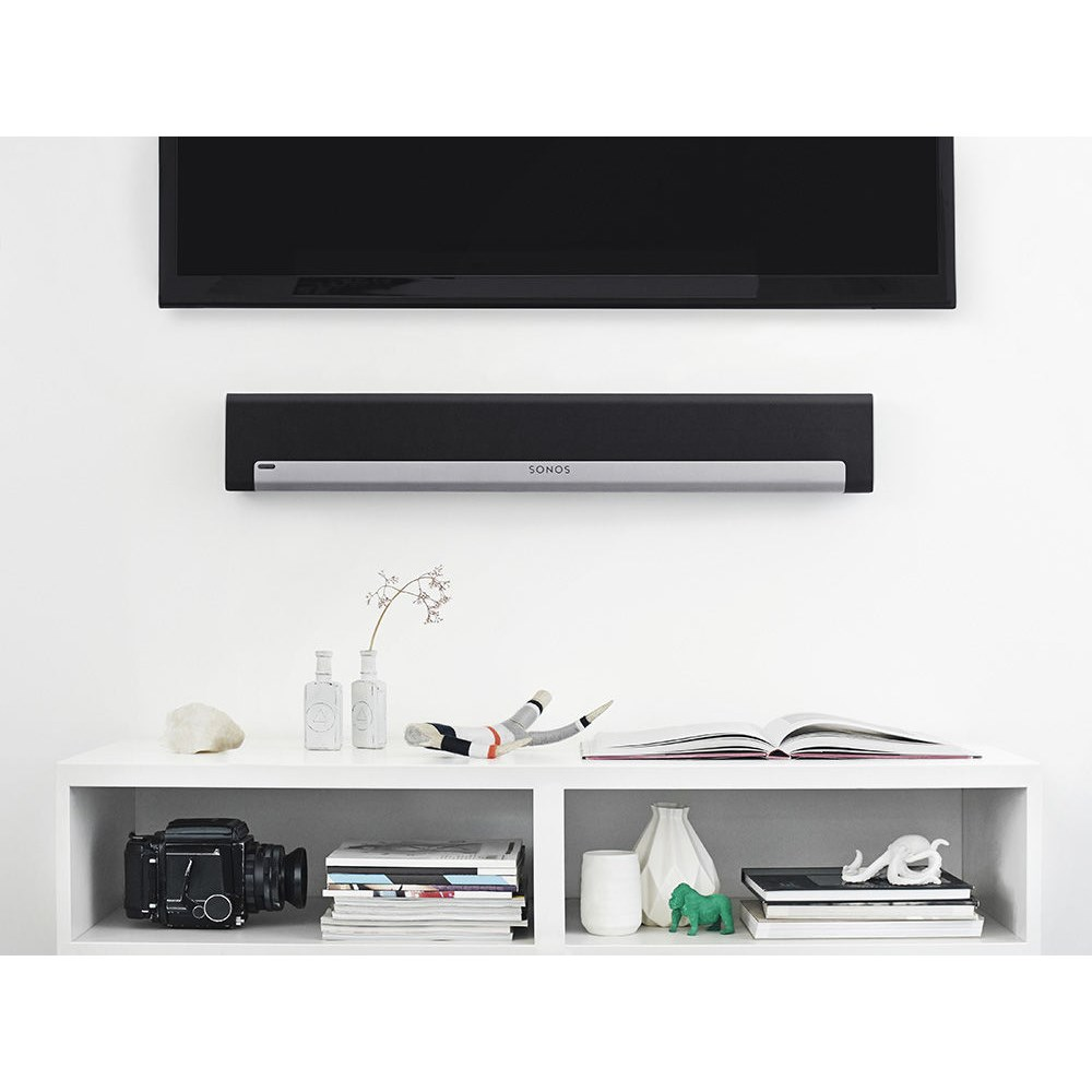 Sonos PLAYBAR Vægbeslag for Sonos