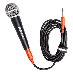 Soundboks Mic microfoon