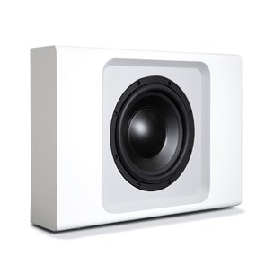 Bluesound PULSE SUB+ Subwoofer