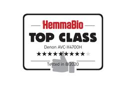 HemmaBio