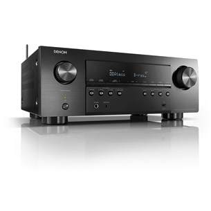Denon AVR-S960H Home-cinema-receiver
