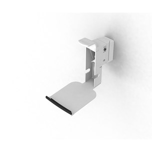 Flexson Wall Mount for Sonos Five Wandhalterung für Sonos