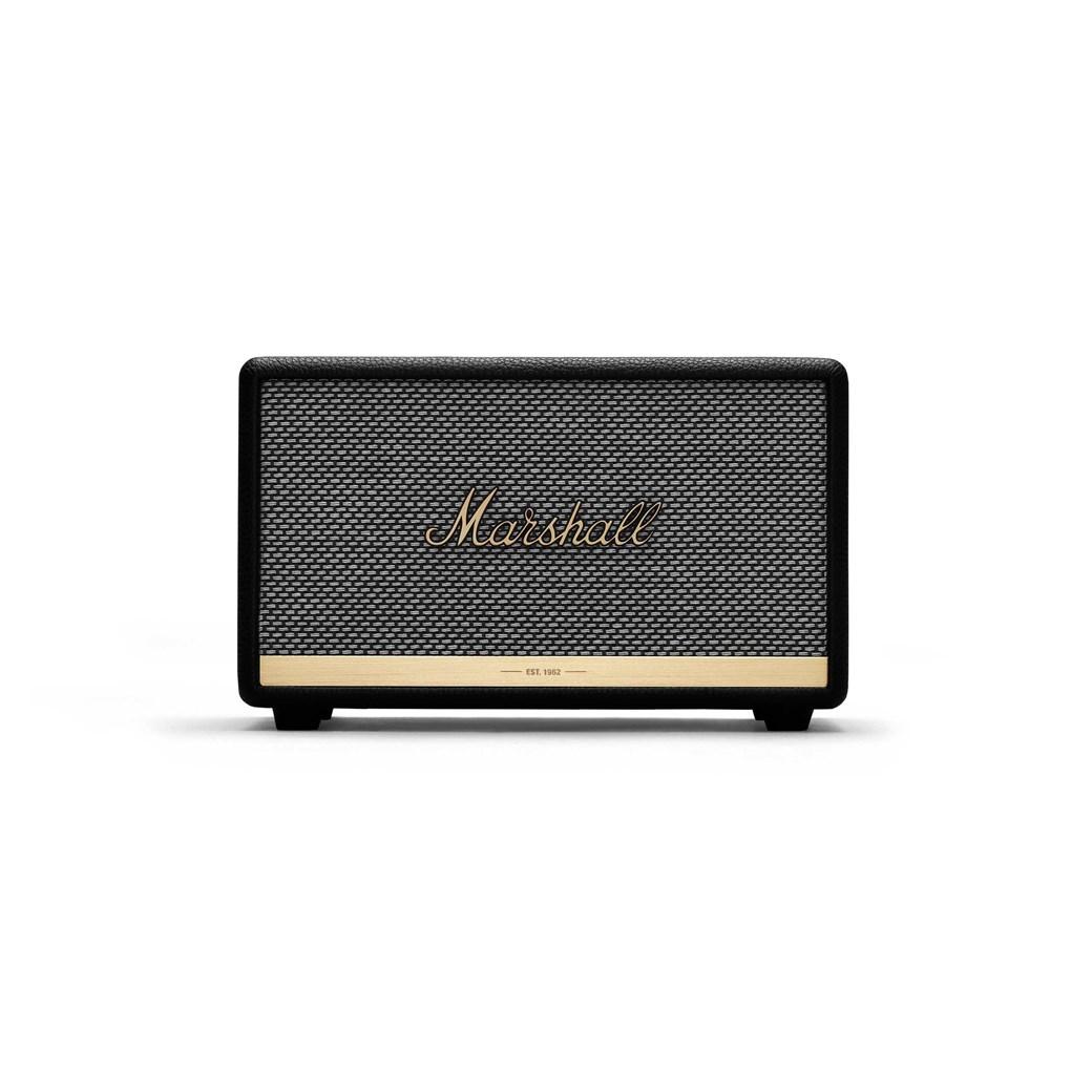 Marshall Acton II Trådløs højtaler med Bluetooth