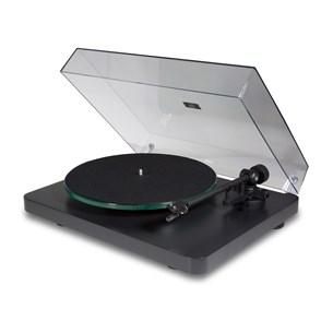 NAD C558 Plattenspieler
