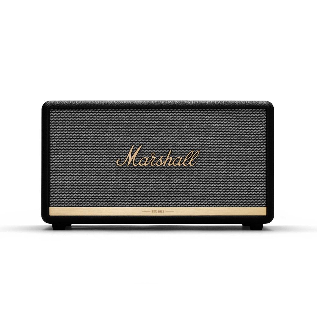 Marshall Stanmore II Bluetooth-Lautsprecher