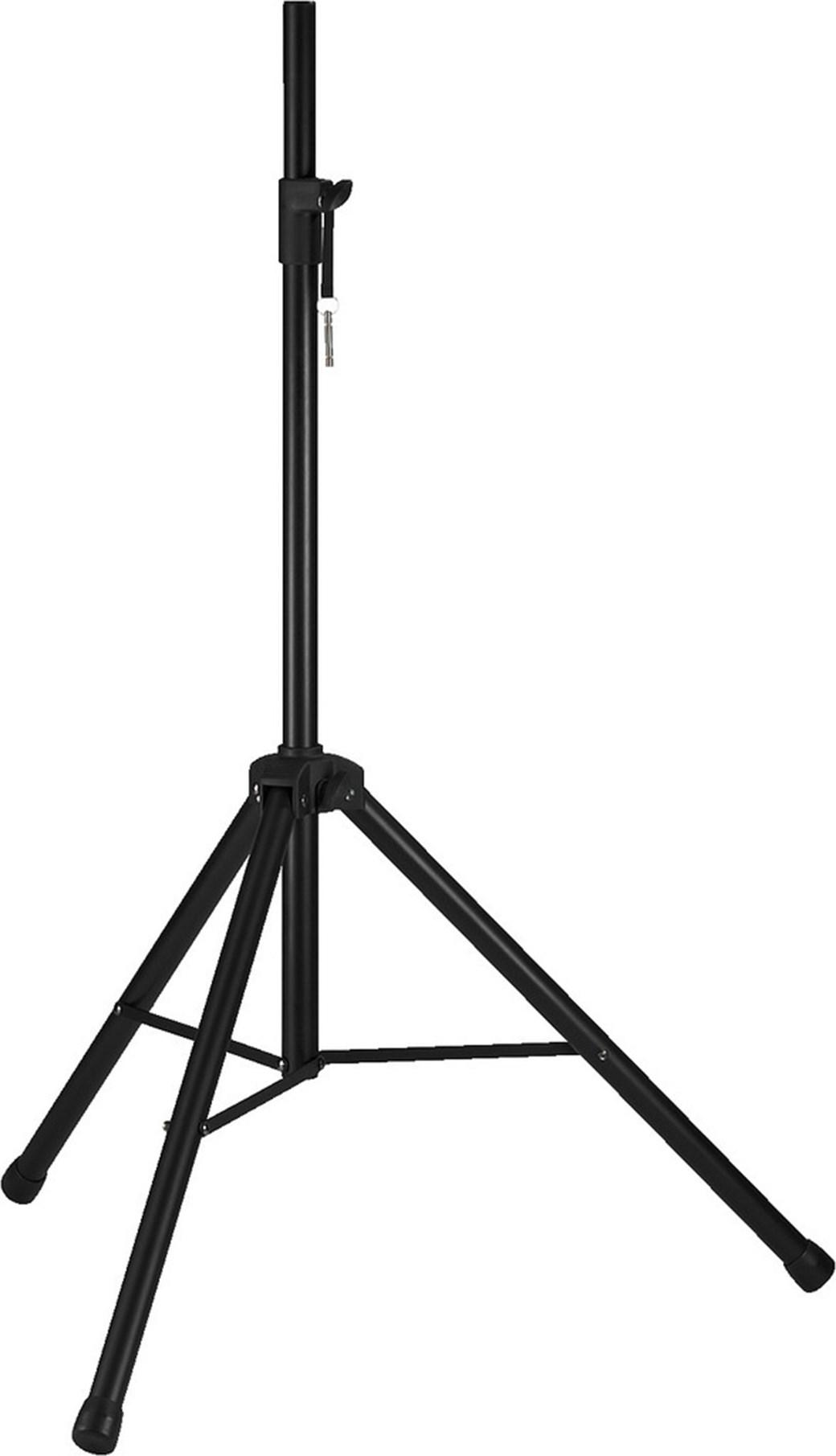 MONACOR PAST164SW luidsprekerstandaard