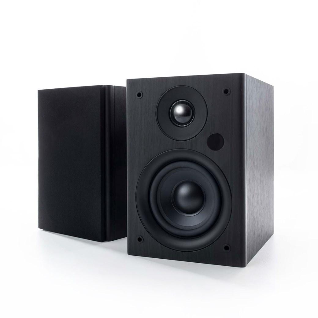 Argon Audio TEMPO A4 Draadloze luidspreker met Bluetooth