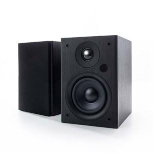 Argon Audio TEMPO A4 Trådløs høyttaler med Bluetooth