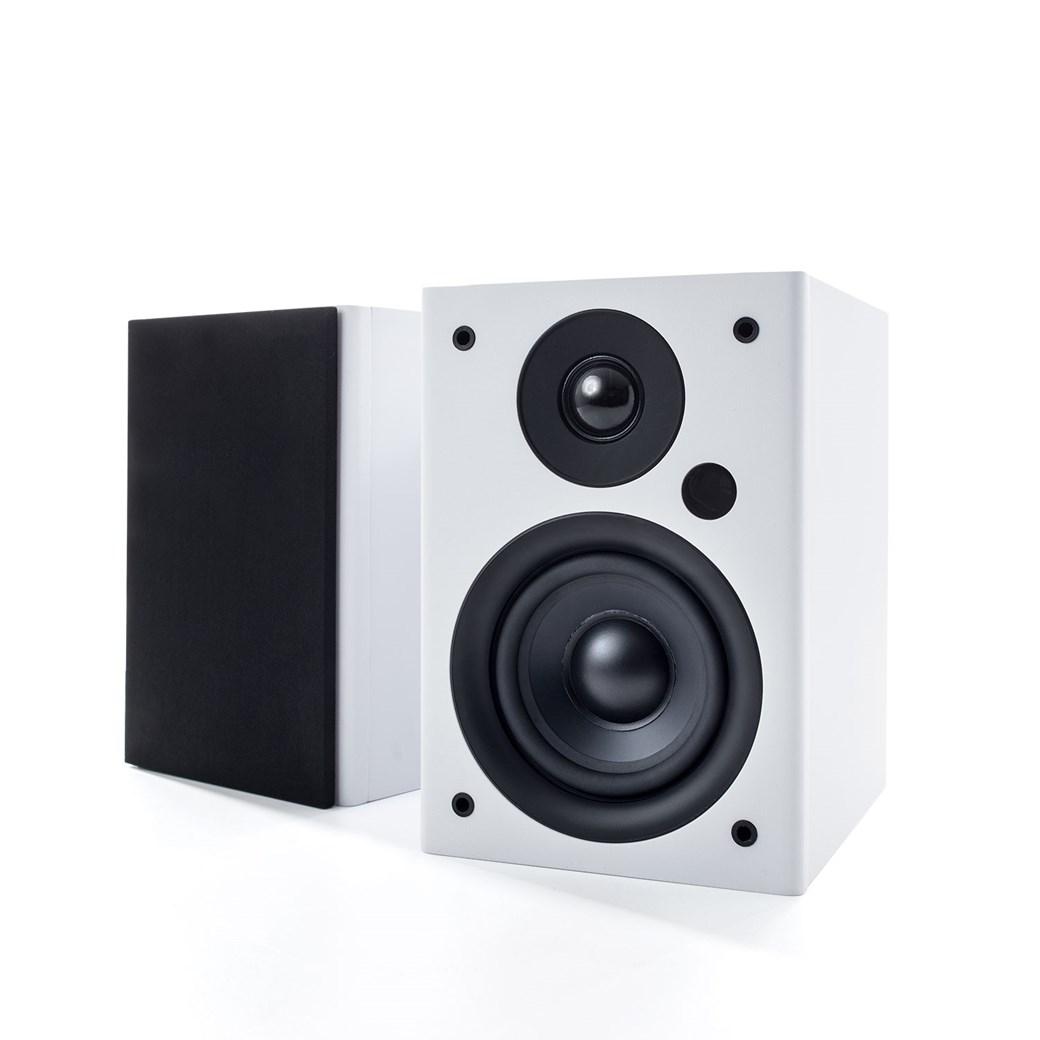 Argon Audio TEMPO A4 Kabelloser Lautsprecher mit Bluetooth