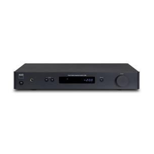 NAD C328 Förstärkare med Bluetooth