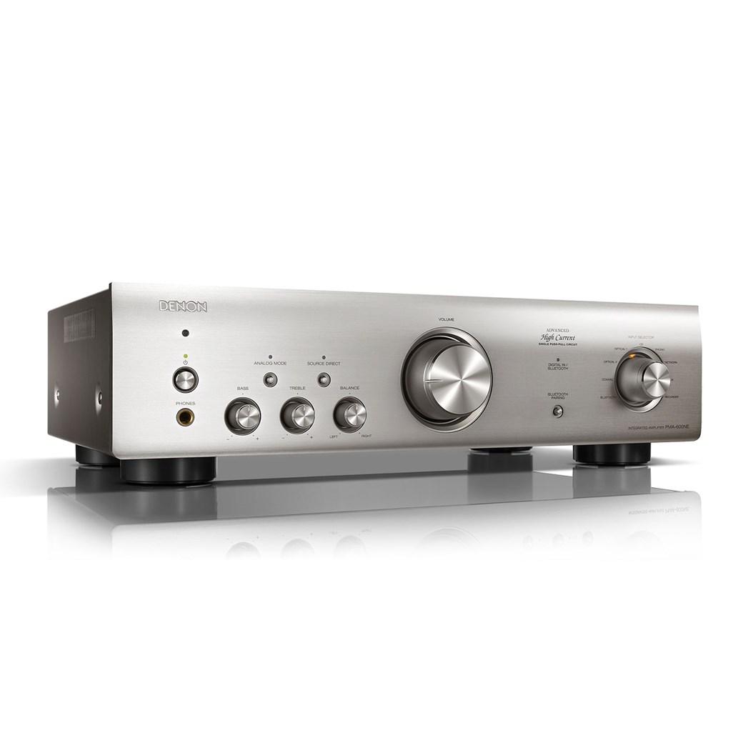 Denon PMA-600NE Forstærker med Bluetooth