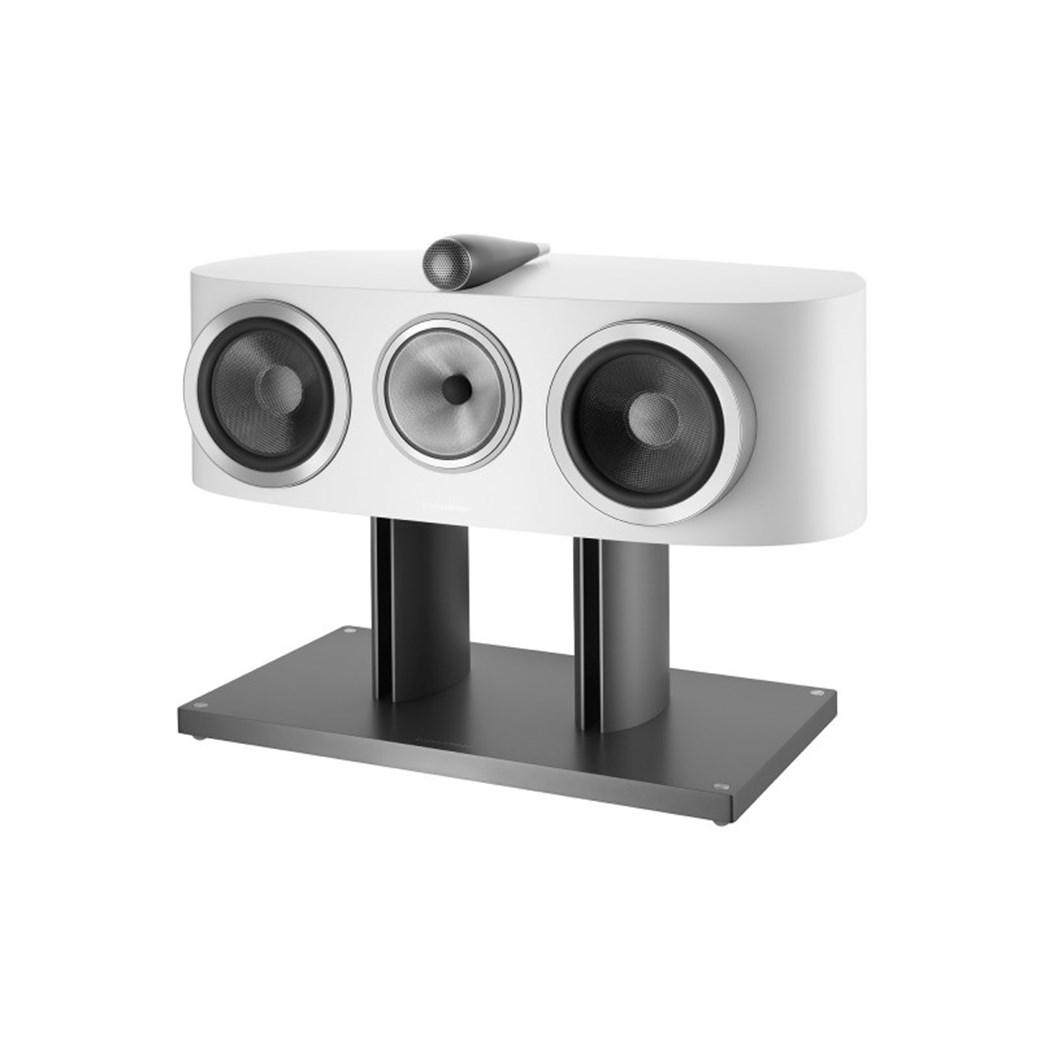 Bowers & Wilkins HTM1 D3 Center-Lautsprecher