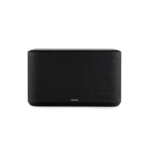 Denon Home 350 Draadloze luidspreker