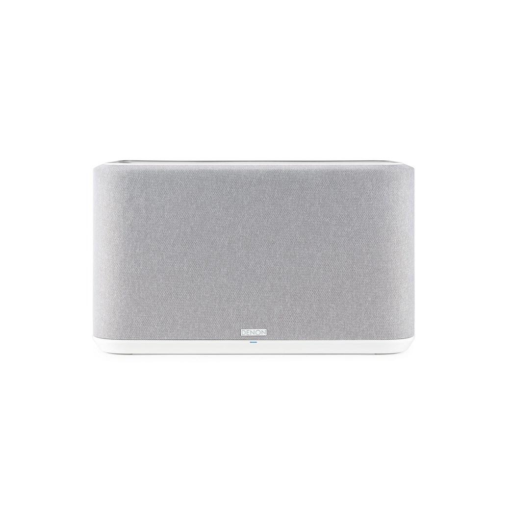 Denon Home 350 Trådløs højtaler