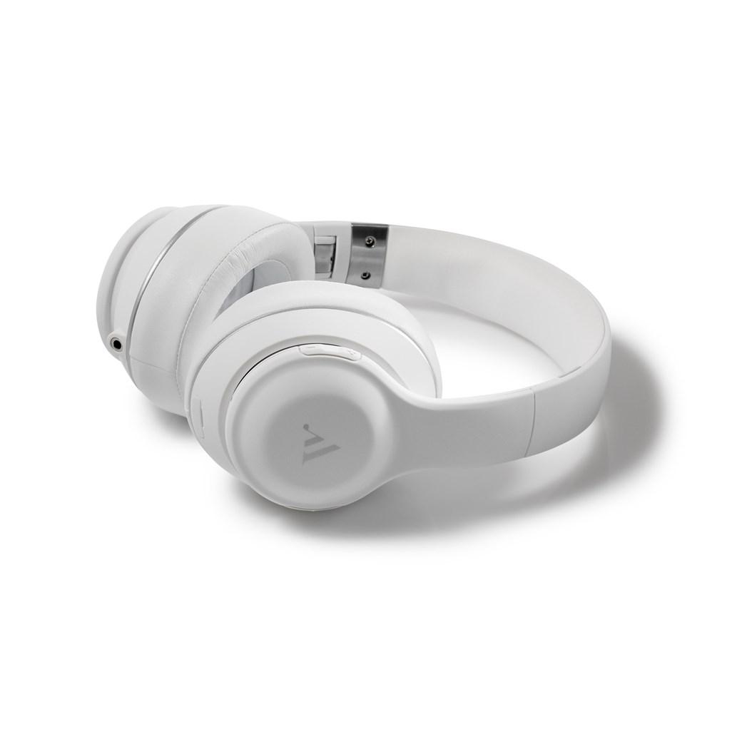 Argon Audio SOUL Trådløst headset
