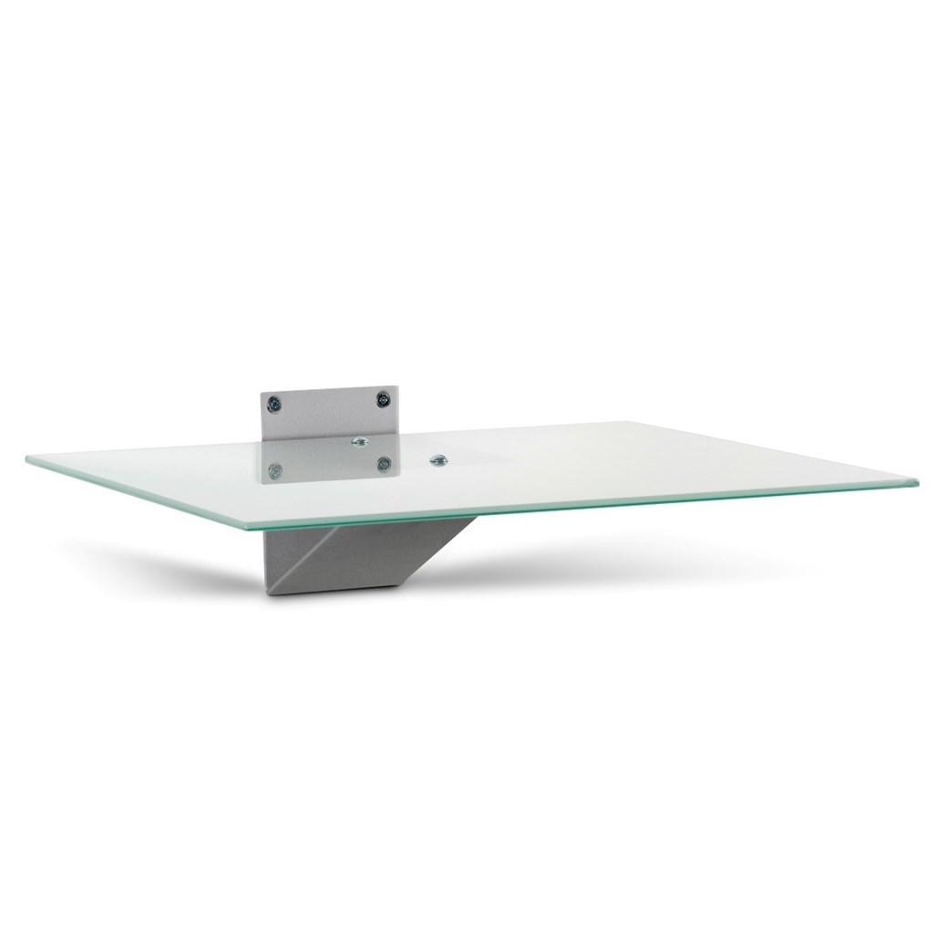 Vm Acoutics S1 Plank