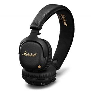 Marshall MID A.N.C. Trådlöst headset