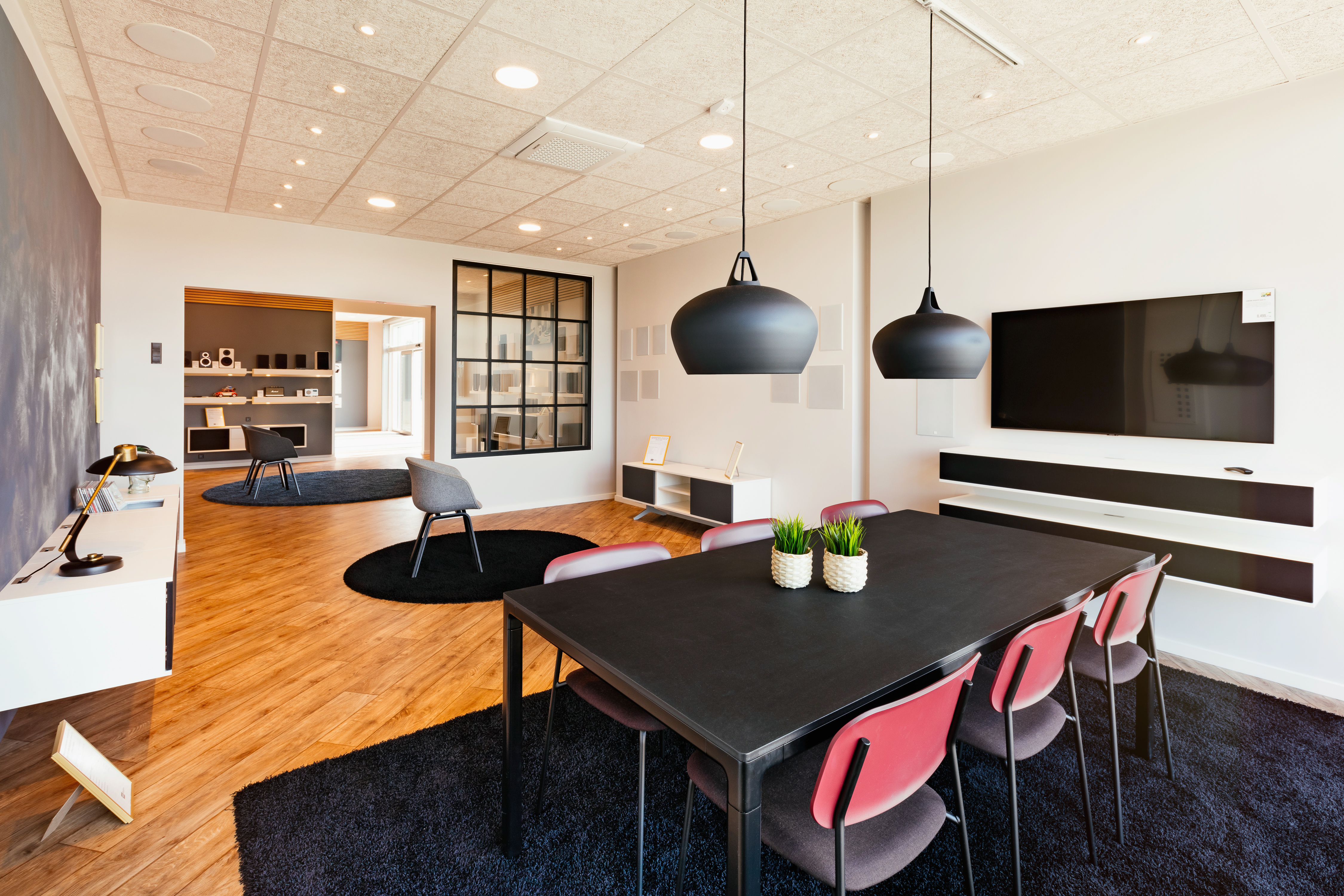 Ny-butik_Aalborg (1).jpg