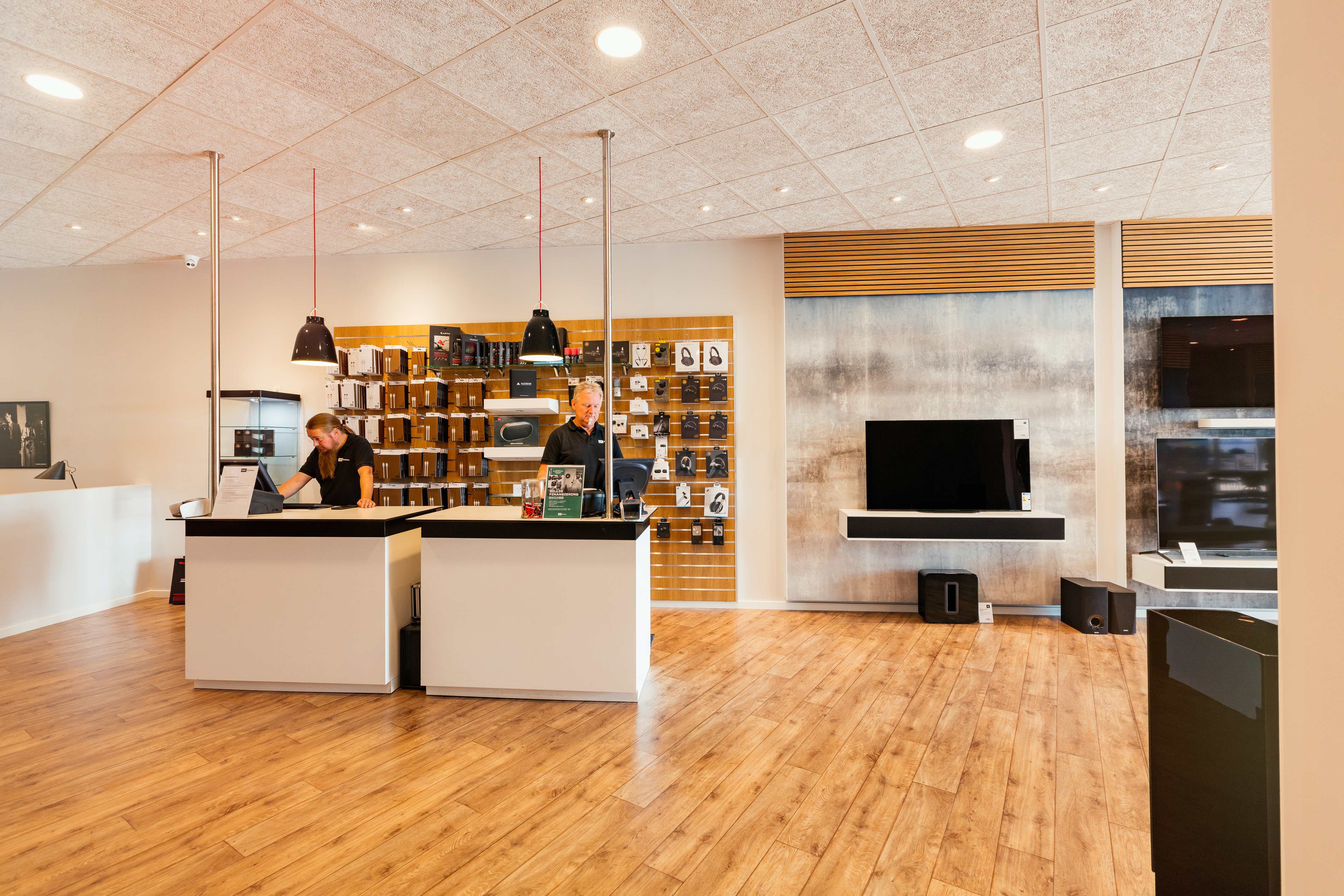 Ny-butik_Aalborg (5).jpg