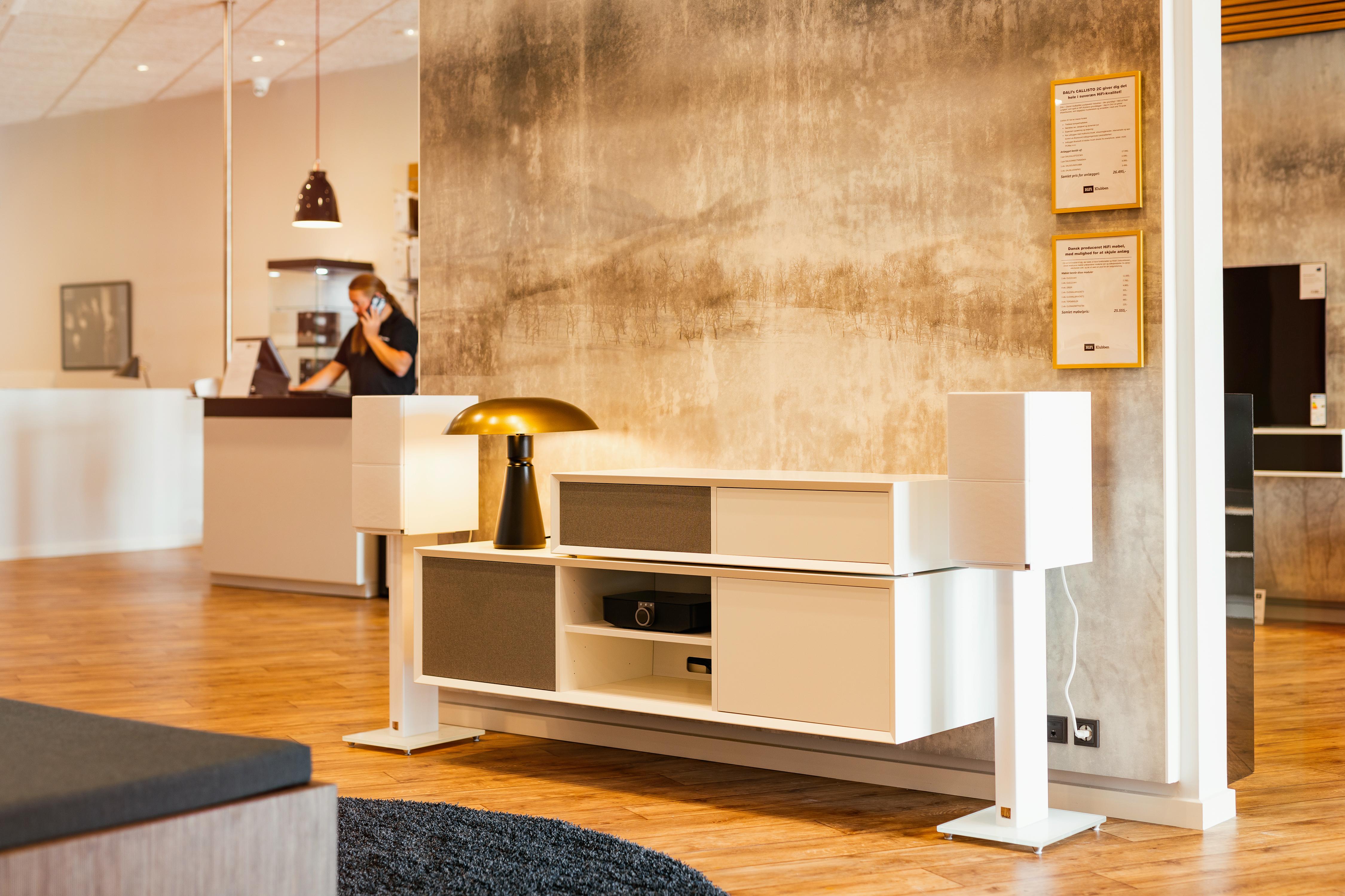Ny-butik_Aalborg (8).jpg