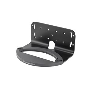 Bowers & Wilkins Formation Wedge Wall Bracket Wandhalterung